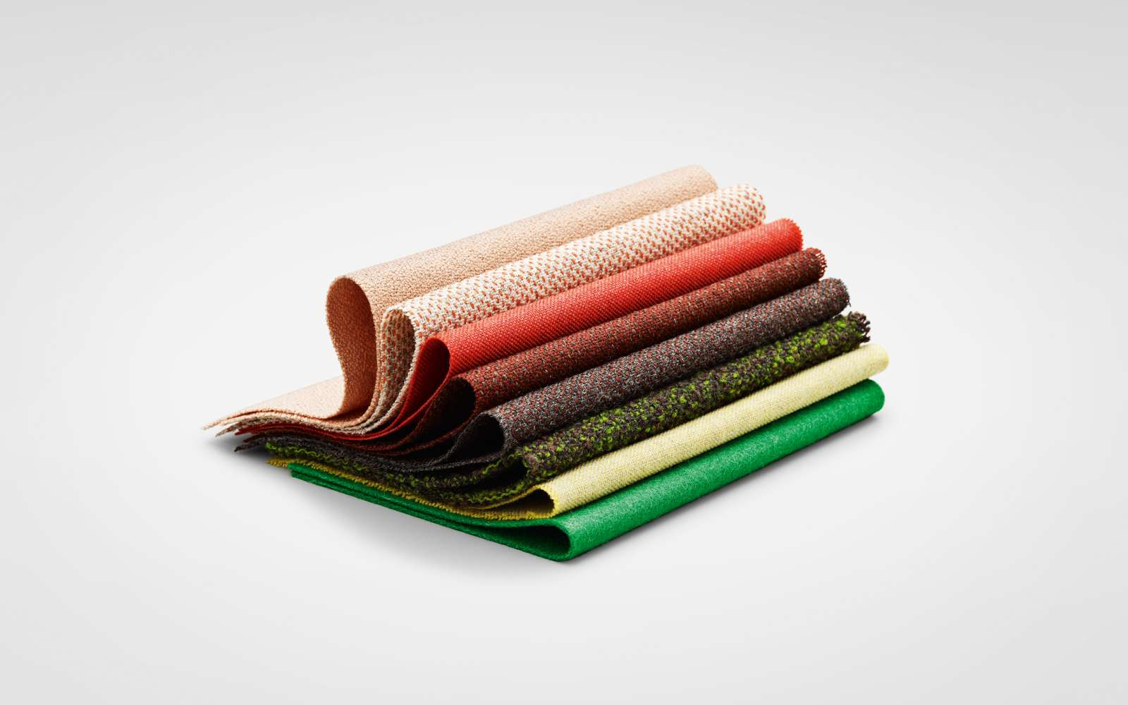 ca-kvadrat-products-002